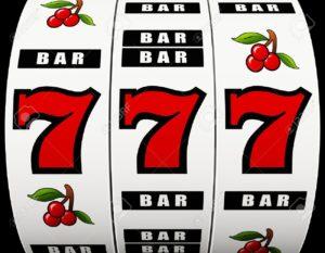 slot mesin casino