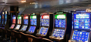 slot mesin 2000