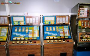 mesin slot 1910
