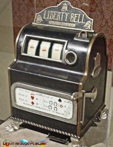 slot mesin 1900