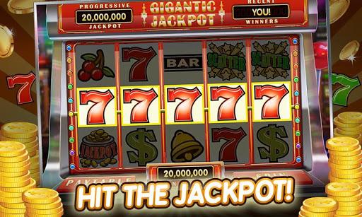 mesin-slot-jackpot-terkecil