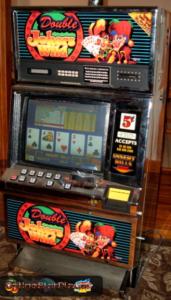 mesin poker 1880