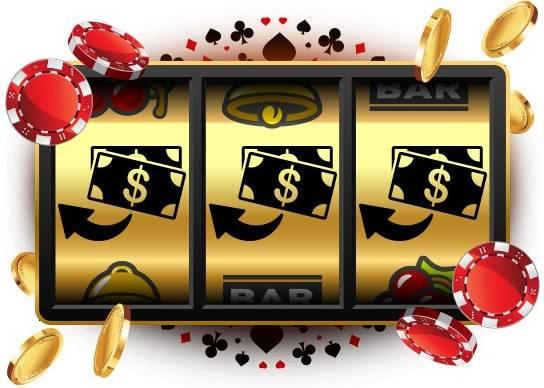 slot-dollar