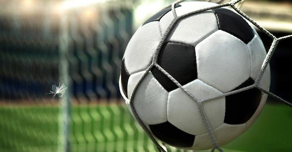 Cara Memprediksi Bola Dengan Tepat