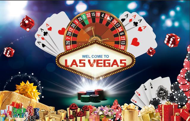 2. Agen Casino