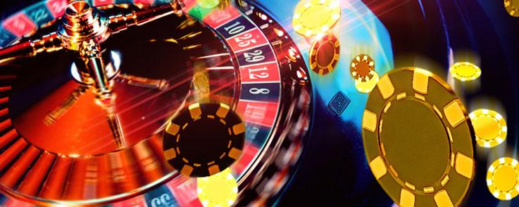 3. Agen Casino